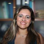 Profile picture of Cátia Claudemira Cordeiro Fernandes Crespo