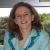 Profile picture of Sandra Maria Correia Loureiro