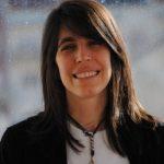 Profile picture of Inês Maria Galvão Teles Ferreira da Fonseca Pinto