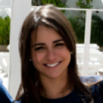 Profile picture of Karin Vieira da Silva