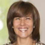 Profile picture of Maria del Pilar Mosquera Fernandez Conde