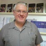 Profile picture of Carlos Castel-Branco