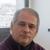 Profile picture of Paulo Lopes Henriques