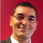 Profile picture of Paulo Alexandre Correia Nunes