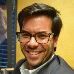 Profile picture of Daniel Fernando Soledade Carolo