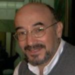 Profile picture of Horácio Crespo Pedrosa Faustino