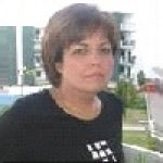 Profile picture of Maria Margarida Melo Coelho Duarte