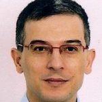 Profile picture of Pedro Raposo de Medeiros Carvalho