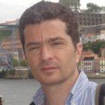 Profile picture of Luís Manuel Lima de Aguiar Santos